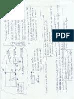 Pluviais_geral.pdf