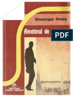 DOMINIQUE DOUAY AMATORUL DE TABLOURI.docx