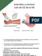 01gasesarterialesyvenosos-150913221229-lva1-app6891.pdf