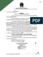a7a67c33501a71230e863ffc29c00b22.pdf