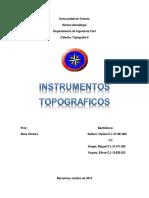 equipostopograficos-141116125913-conversion-gate02.pdf