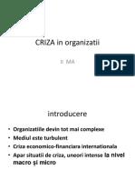 criza1