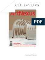 maggiArtnexus09.pdf