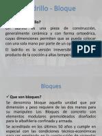 Ladrillos.pptx