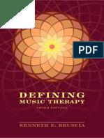Kenneth E. Bruscia-Defining Music Therapy-Barcelona Pub (2014).pdf