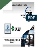 Iaef_lavado de Dinero _modo de Compatibilidad