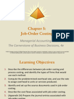 Chapter 4 Costing Methods_2