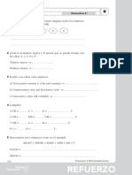 refuerzo_4_mates_aprender.pdf