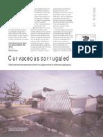 ar_august_2004_endo Atelier si casa.pdf