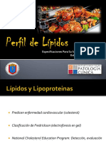 264590186-Clase-5-Lipidos-quimica-clinica.pdf