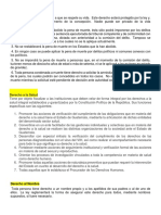 Derecho a la Vida.docx