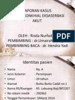 pp asma.pptx