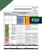 298982834-Iperc-Instalaciones-Electricas-y-Sanitarias.pdf