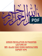 greenrevolutioninpakistan-151216154314