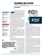2015-NUM1.pdf