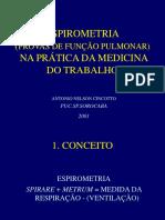 espirometria-cincotto (1)