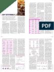 253293086-A-Quimica-Dos-Aromas (1).pdf