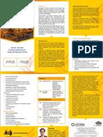 1494822049FSE 100_Brochure (1)