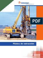 Pilotes CAT-P-01-rev.1.pdf