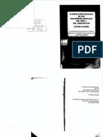 Clasificación francesa de los trastornos mentales del niño y del adolescente.pdf