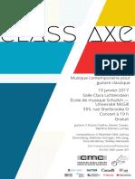 Poster Draft3 MTL FR