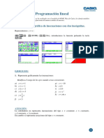 07 Programacion Lineal 0