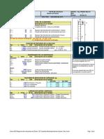 Anexo B-8 Diagrama de Interacción de Placa CE Tocache Mod Laboratorios 3 Pisos Rev Corte