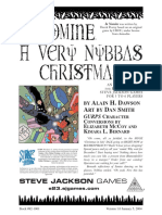 In_Nomine_A_Very_Nybbas_Christmas.pdf