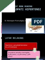 K7 a Ensefalopati Hipertensi