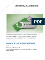 INSTALAR WINDOWS PELO PENDRIVE.docx