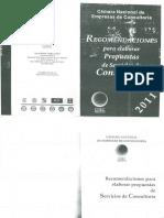 TABULADOR CNEC 2011  Anexo_C.pdf
