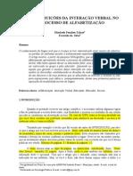 normas_artigo_cientifico