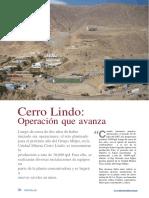 381_El Sector 1 (1)
