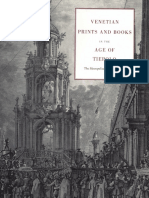 Venetian_Prints_and_Books_in_the_Age_of_Tiepolo.pdf