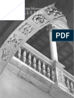 The_Velez_Blanco_Patio_An_Italian_Renaissance_Monument_From_Spain_The_Metropolitan_Museum_of_Art_Bulletin_v_23_no_4_December_1964.pdf
