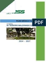 PMF+HOSPITAL+TEODORO+MALDONADO+CARBO.pdf