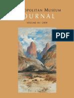 The_Metropolitan_Museum_Journal_v_44_2009.pdf