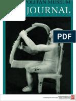 The_Metropolitan_Museum_Journal_v_15_1980.pdf