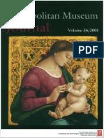 The_Metropolitan_Museum_Journal_v_36_2001.pdf