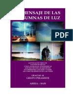 Vol Columnas de Luz i