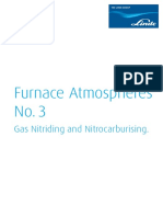 SpecialEdition3_Gas Nitriding and Nitrocarburising138_177074