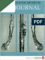 The_Metropolitan_Museum_Journal_v_21_1986.pdf