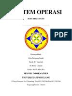 MAKALAH_SISTEM_OPERASI.docx