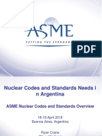 Asme Ncs Overview 4-15