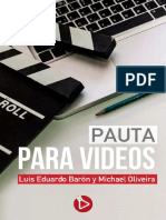 Pauta+para+VIdeos-def