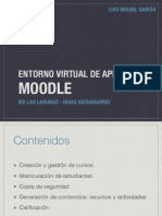 Moodle Gestinycontenidos 150114055247 Conversion Gate02