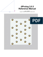 documents.mx_jiprologrefmanual.pdf