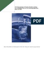 EPA 523.pdf