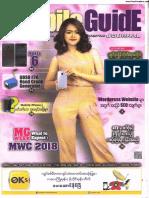 Mobile Guide Journal Vol 4 No 42.pdf