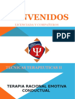 EXPOSICION DE TERAPIA RACIONAL EMOTIVA CONDUCTUAL.pptx
